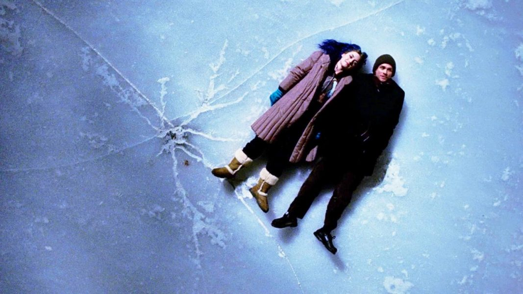 film analysis eternal sunshine of the spotless mind Spotless mind 2004 eternal-sunshine-of-the-spotless-mind-2004 jim carrey kate winslet gerry robert byrne elijah wood full movies free movies free movies you are welcome when becoming members of the site, you could use the full range of functions and enjoy the most exciting films.