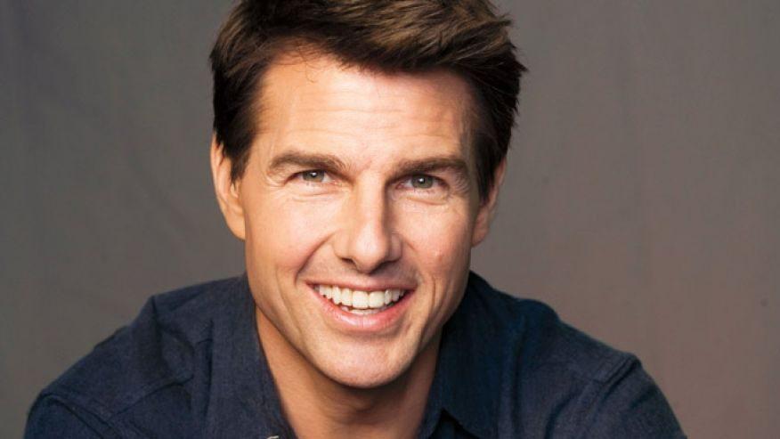 Tom Cruiseको लागि तस्बिर परिणाम