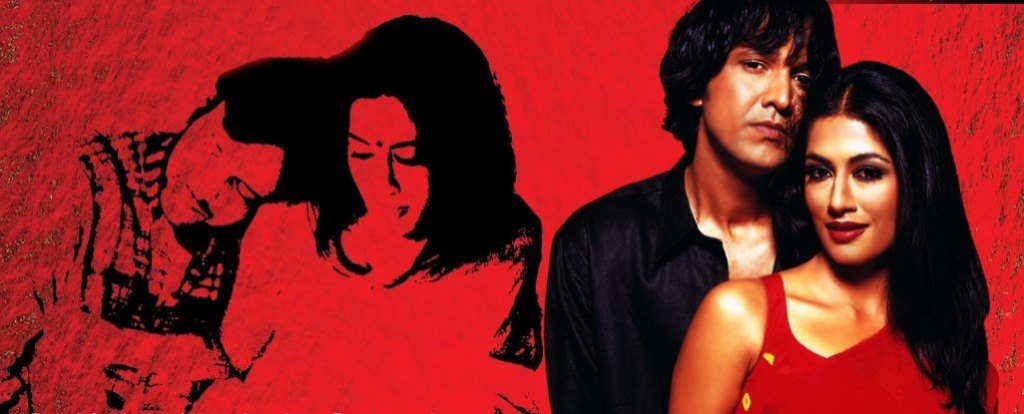 Hindi adult movies | 15 best adult rated movies the cinemaholic.