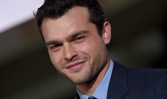2016_AldenEhrenreich_GettyImages510547192_140416.article_x4