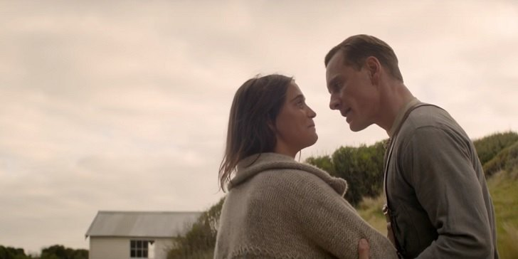 The-Light-Between-Oceans-fassbender-vikander