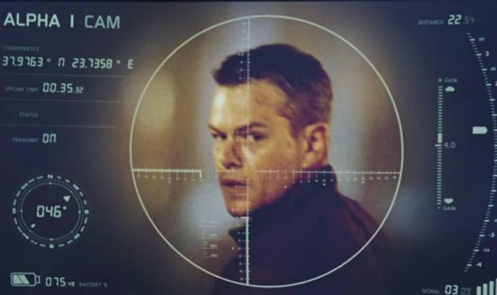 Movies Like Jason Bourne | 10 Films Similar to The Bourne Series