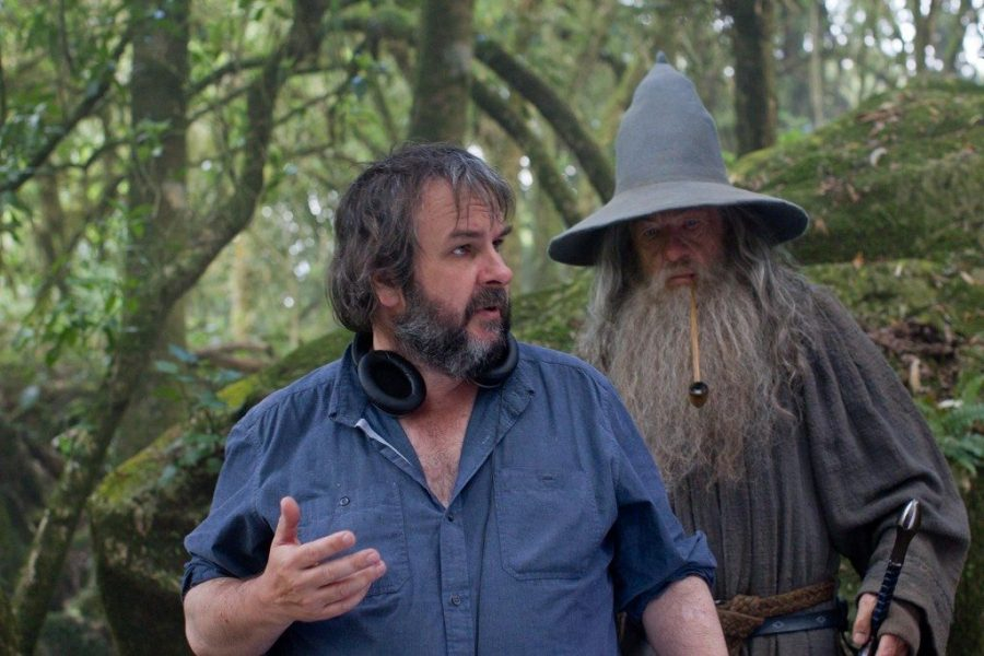 PETER-JACKSON-The-Lord-of-the-rings