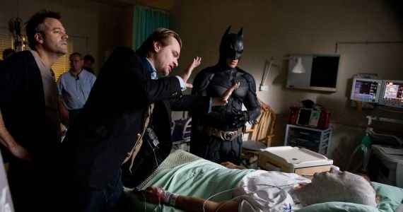 Christopher-Nolan-The-Dark-Knight-Hospital-Set