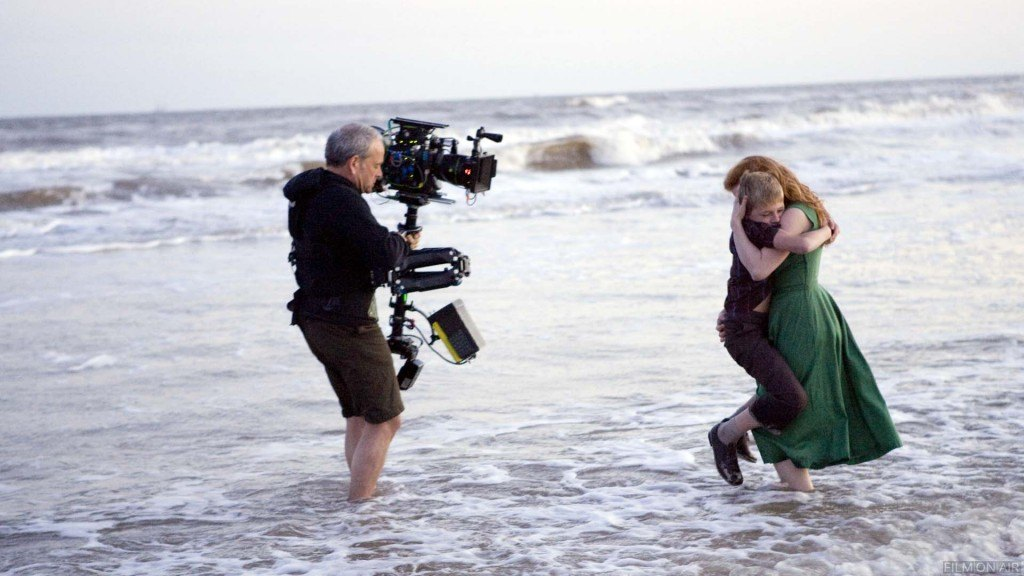 terrence_malick_filming
