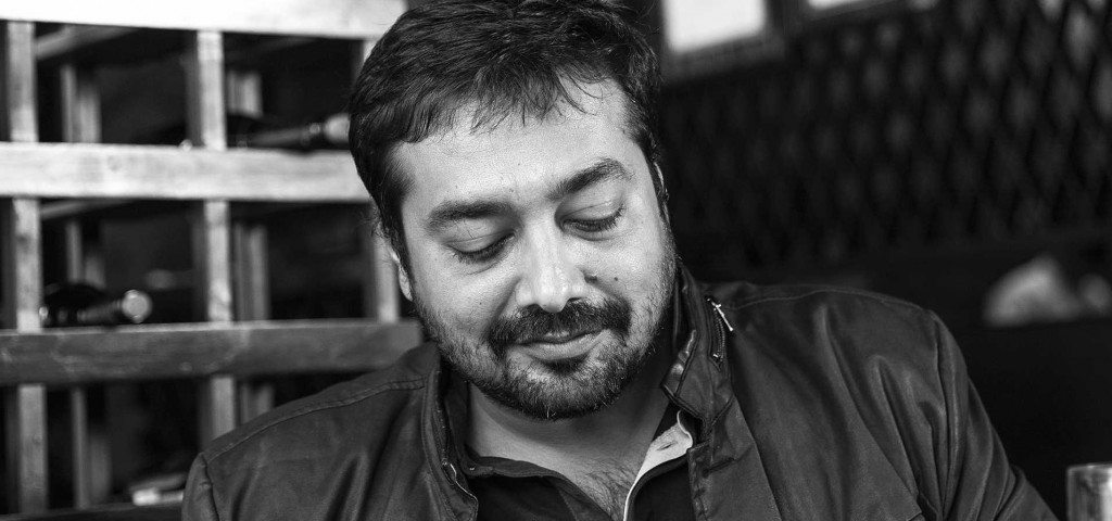 Anurag Kashayp