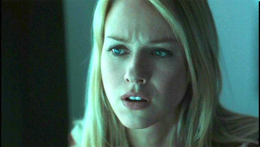 2002_The_Ring_Naomi_Watts