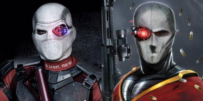 Suicide-Squad-Movie-Will-Smith-Deadshot-Mask