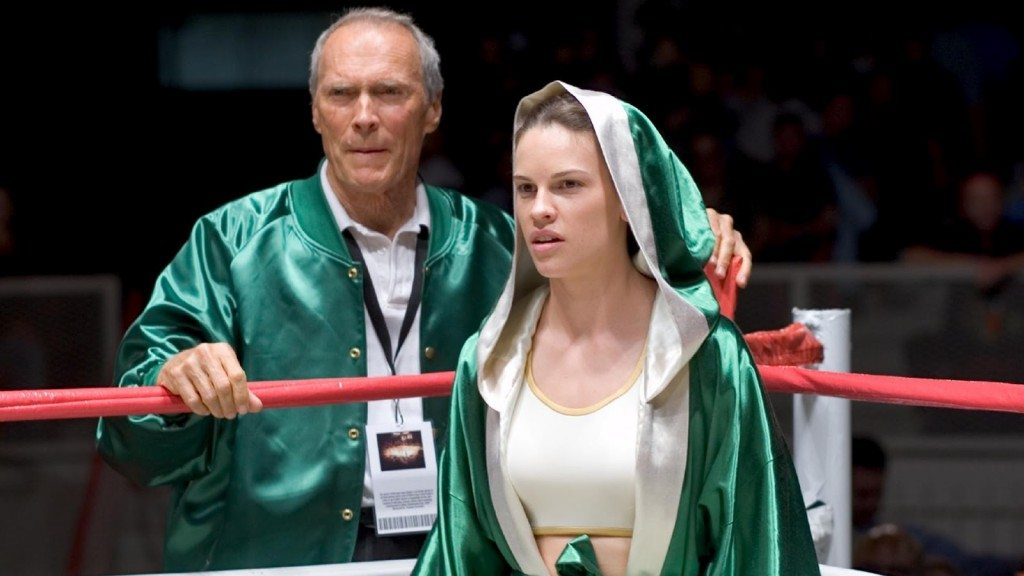 million_dollar_baby_best sports movie