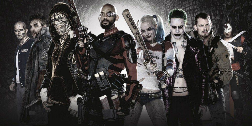 suicide-squad-movie-characters