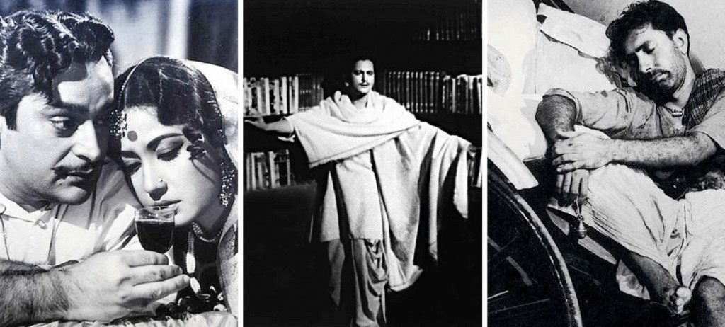 The 10 best Indian films from the era of 1950s and 1960s