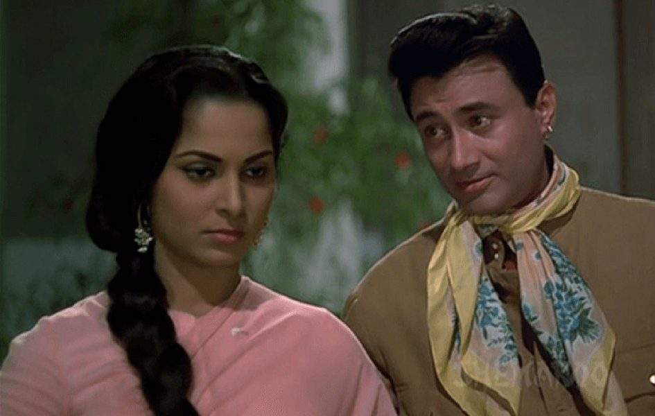 Bollywood Movies 1960s | Best Hindi Films of the 60s