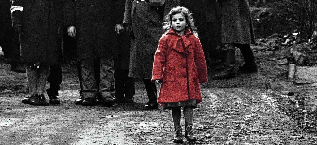 16 Best Holocaust Movies On Netflix 2019 2020 Cinemaholic