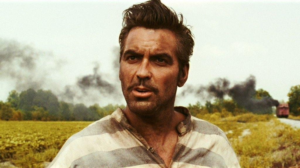 Film George Clooney