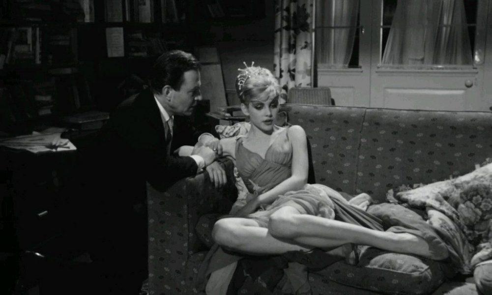 a-scene-from-lolita