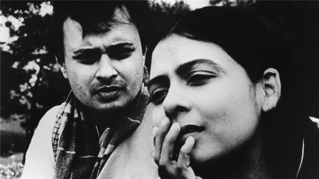 Meghe dhaka tara 2013 full movie download