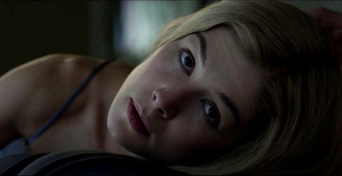 gone-girl-amy-dunne