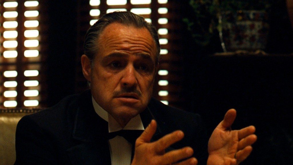 Best Gangster Movies | 20 Top Mafia / Crime Films of All Time