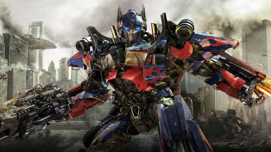 transformers-dark-of-the-moon-1
