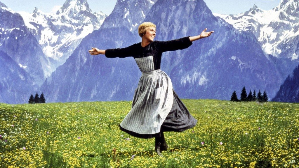 25_the_sound_of_music