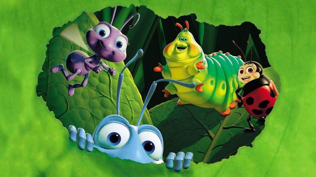bugs-life