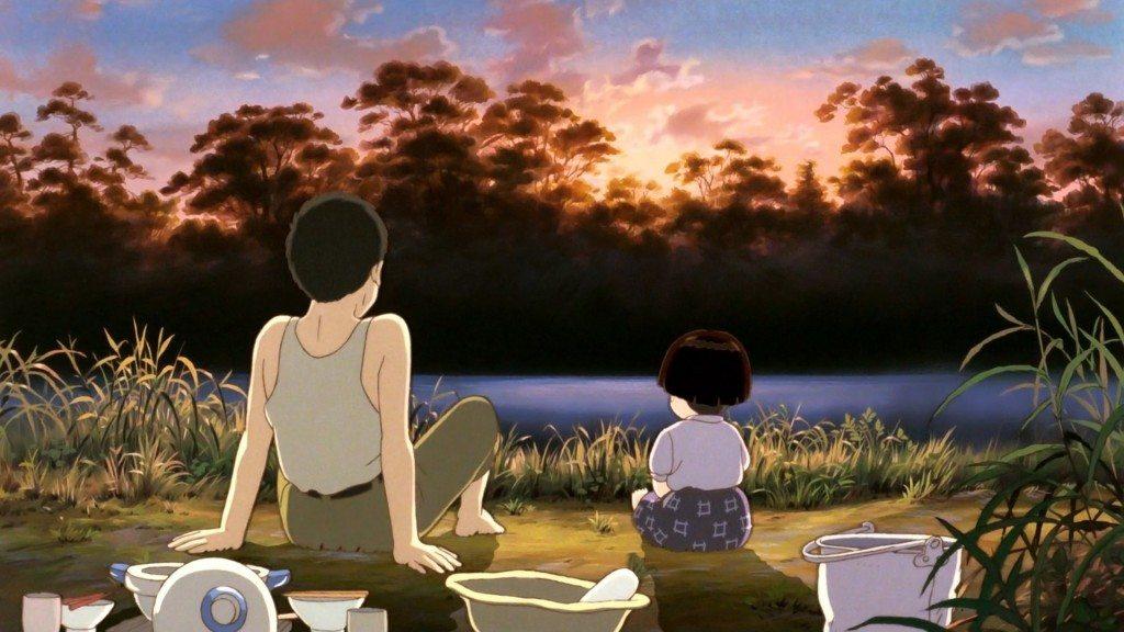 Best Sad Anime   20 Saddest Anime of All Time - Cinemaholic