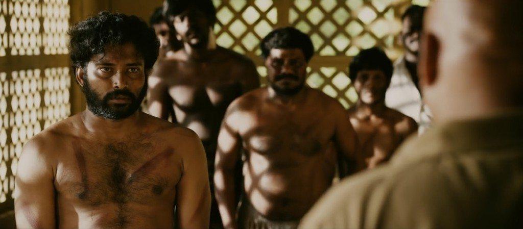20 Best Tamil Movies | Top Rated Tamil Films Ever - Cinemaholic