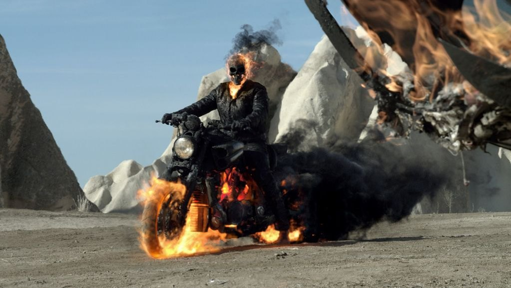 ghost-rider-spirit-vengeance-2012-columbia-pictures-61939