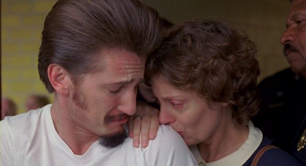 sean-penn-sarandon-dead-man-walking-1995