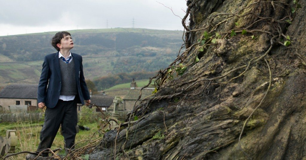 a_monster_calls_movie
