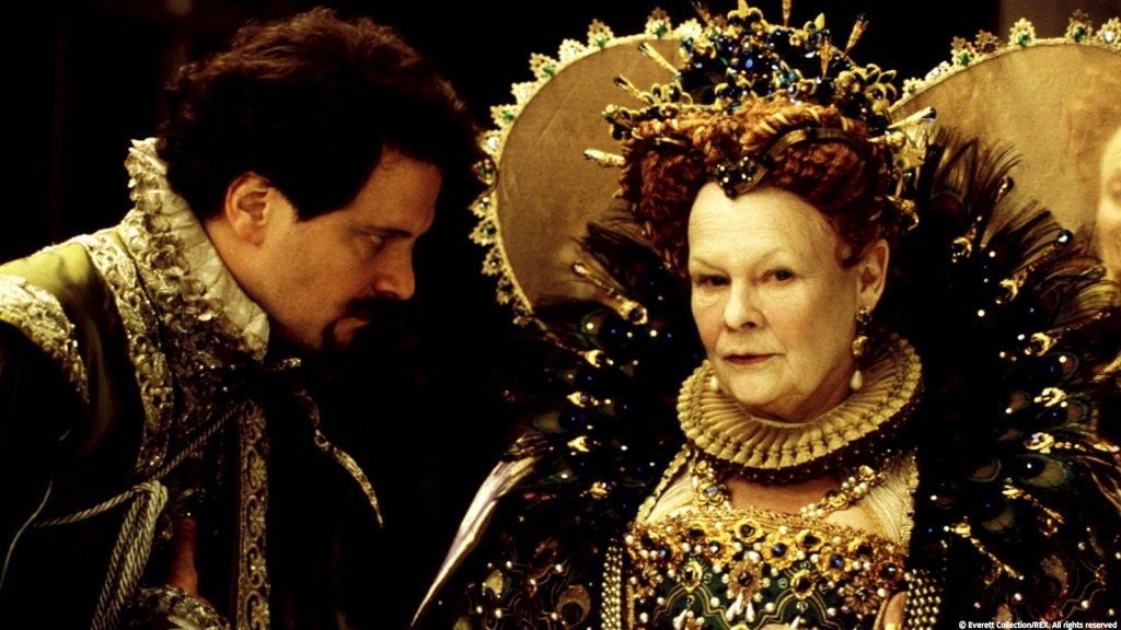 judith_dench_shakespeare_in_love_1600_900