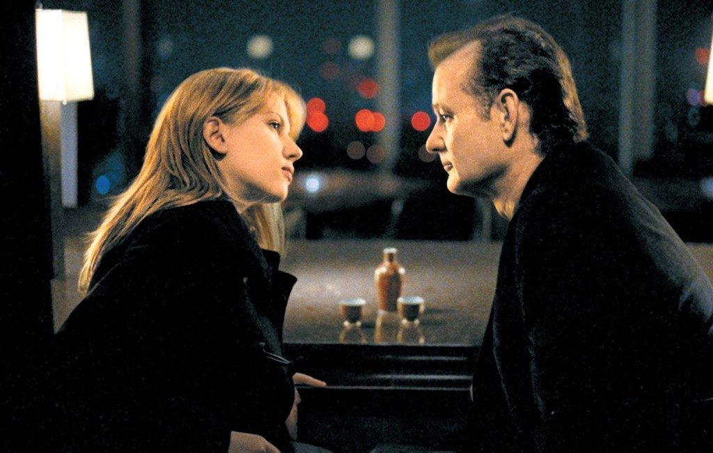 Age Gap Movies | 15 Best Age Difference Romance Films