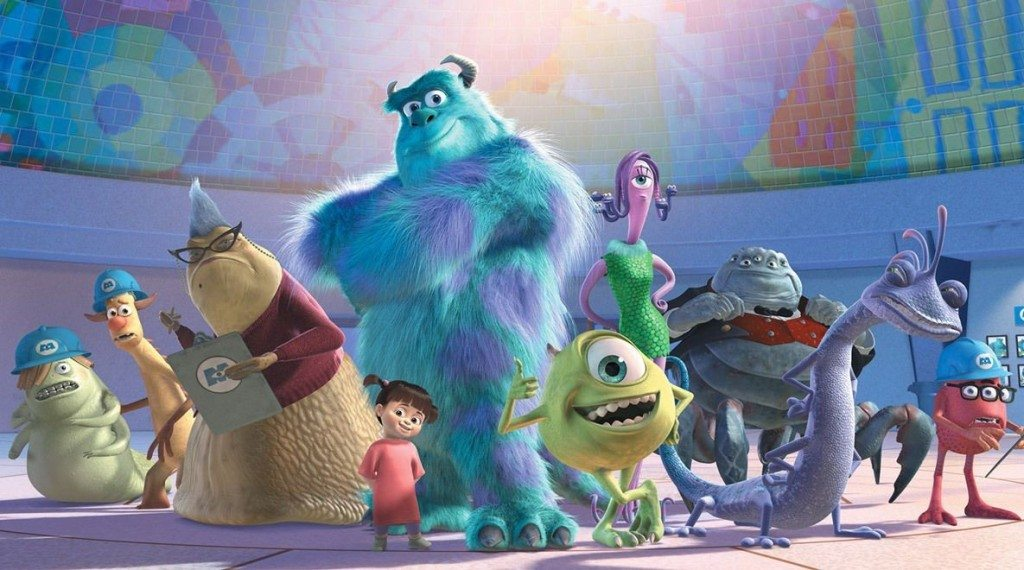 monsters-inc-1