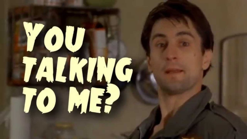 10 Most Famous Movie Quotes Of All Time The Cinemaholic