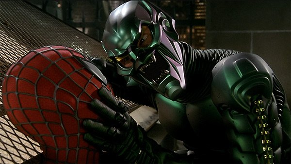 green_goblin_i_movie_h1