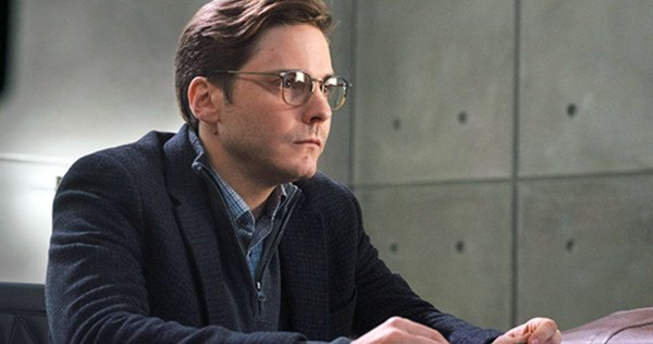 zemo-captain-america-civil-war
