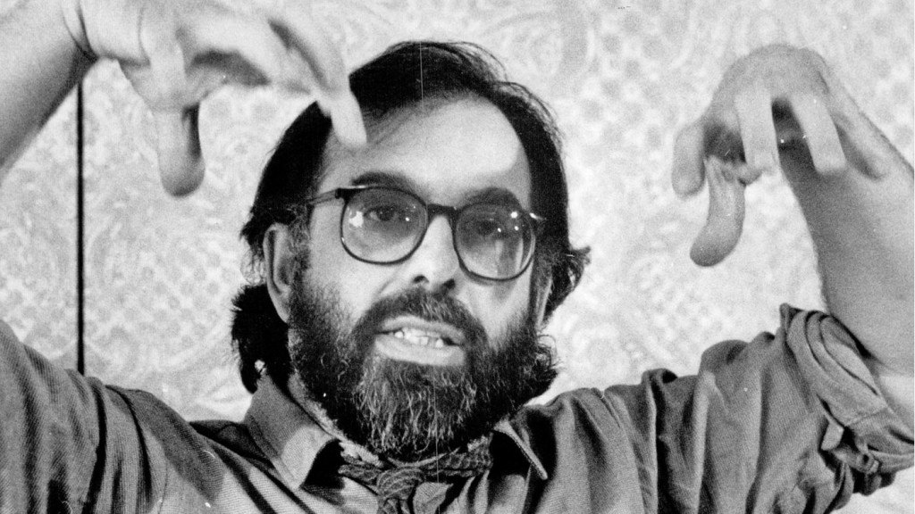 an analysis of the progression and style of the work of coppola To undertake this analysis,  the style of editing  'proved' his theory that a broadly defined notion of humanist progression could be attained through.