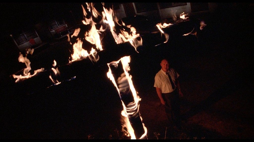 mississippi burning 3 essay Mississippi burning trial (1967) it was an old-fashioned lynching, carried out with the help of county officials, that came to symbolize hardcore resistance to integration dead were three civil rights workers, michael schwerner, andrew goodman, and james chaney, all shot in the dark of night on a lonely road in neshoba county, mississippi.