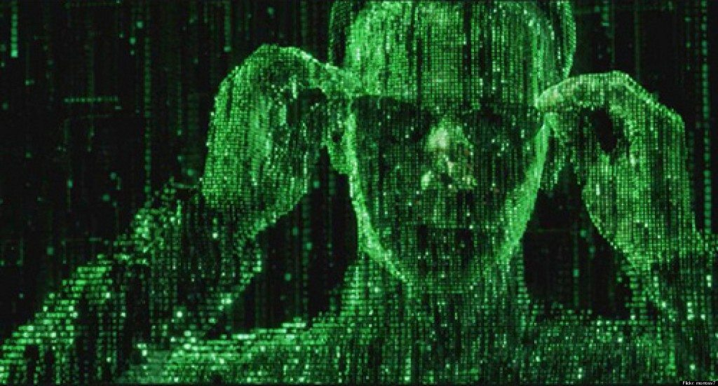 Best AI Movies | 10 Top Artificial Intelligence Films of All