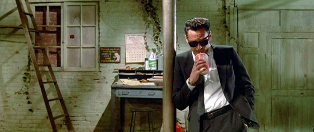 1118full-reservoir-dogs-screenshot