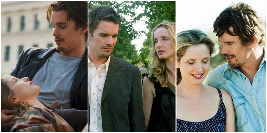 12 Best Movie Trilogies Of All Time The Cinemaholic