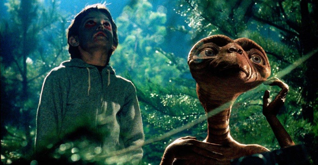 10 Best Alien Movies Of All Time Cinemaholic