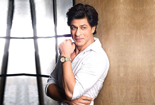 Shahrukh Khan Movies  10 Best Films You Must See - The Cinemaholic-9847