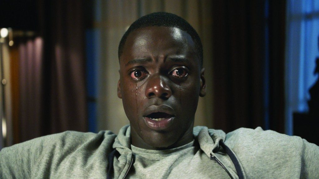 Movies Like Get Out 14 Great Similar Films The Cinemaholic