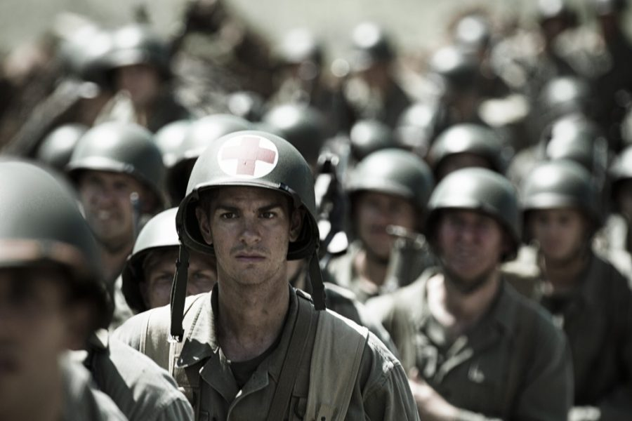 hacksaw-ridge1-photo-credit-mark-rogers