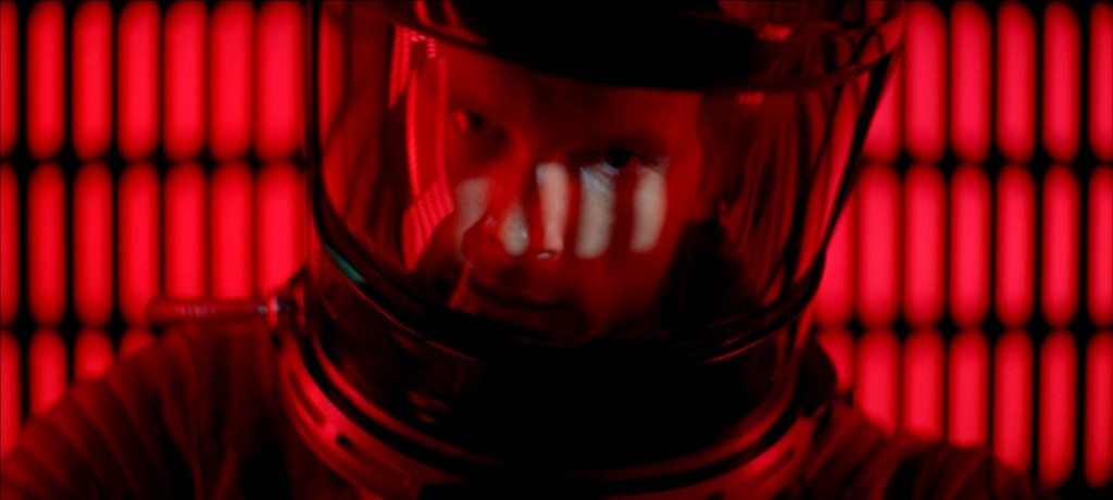 2001 a space odyssey full movie in hindi download