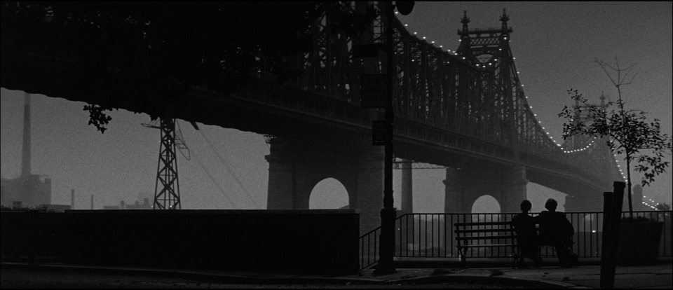 960__manhattan_blu-ray_3_