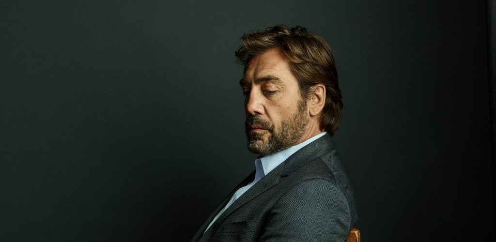 Javier Bardem Movies  10 Best Films You Must See - The Cinemaholic-7817