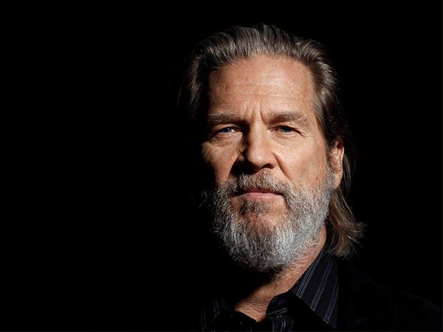 Jeff Bridges Movies | 10 Best Films You Must See - The ...
