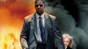 Movies Like The Equalizer   14 Must See Similar Films - The Cinemaholic